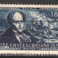 France-1948-Chateaubriand.jpg