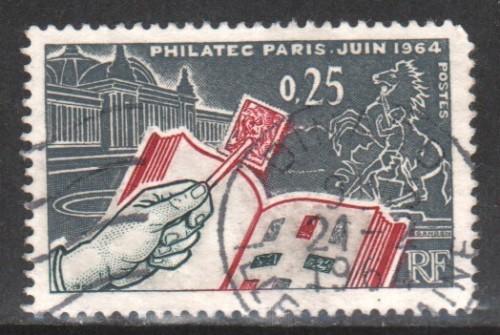 France-1964-Philatec.jpg