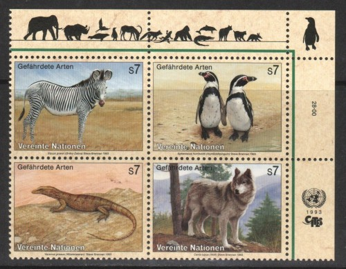 UN-Vienna-1993-endangered-species.jpg