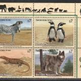 UN-Vienna-1993-endangered-species