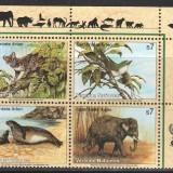 UN-Vienna-1994-endangered-species