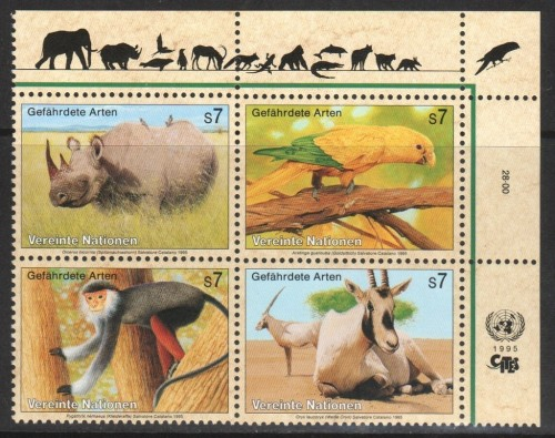 UN-Vienna-1995-endangered-species.jpg
