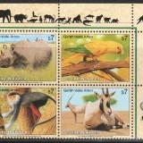 UN-Vienna-1995-endangered-species