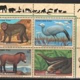 UN-Vienna-1997-endangered-species