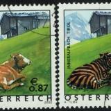 Austria-1875-and-1985