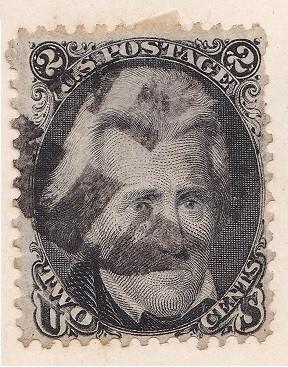 USA-1863-Andrew-Jackson-2c.jpg