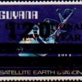 guyana1123