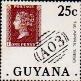 guyana1172