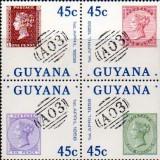 guyana1184a