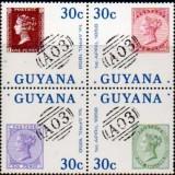 guyana2