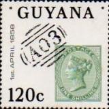 guyana4