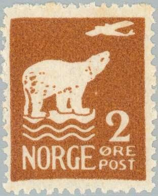 Polar-bear-and-aeroplane.jpg