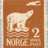 Polar-bear-and-aeroplane