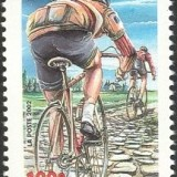 100th-Paris-Roubaix