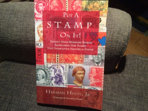 See My Stamps A Place To Show Off Your Stamp Collection