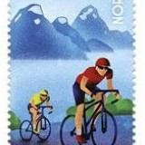 Bicycling-in-Norway-nature-1