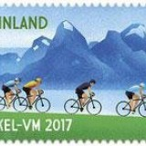 Bicycling-in-Norway-nature