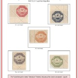Thessaly-Ottoman-Occupation-Album