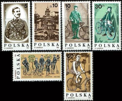 Poland-2776-81-1986.jpg