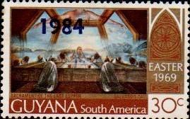 guyana1256.jpg