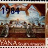 guyana1256