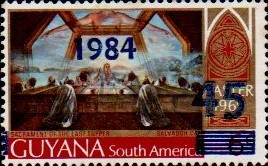 guyana1257.jpg