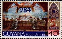 guyana1258.jpg