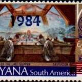 guyana1258