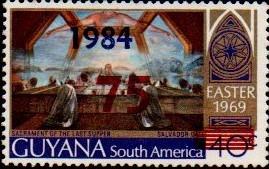 guyana1258a.jpg