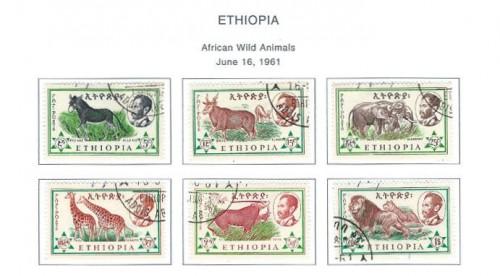 ethiopia-1961-african-wild-animals.jpg