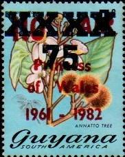 guyana1291.jpg