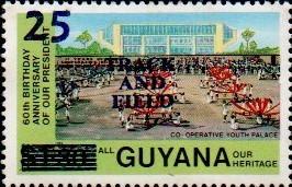 guyana1308.jpg