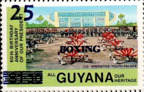 guyana1309.jpg