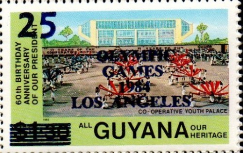 guyana1310.jpg