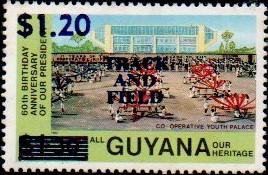 guyana1313.jpg