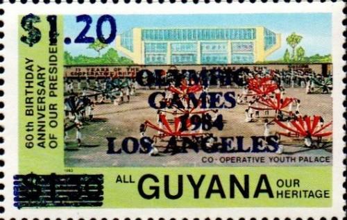 guyana1315.jpg