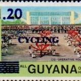 guyana1316