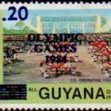 guyana1317