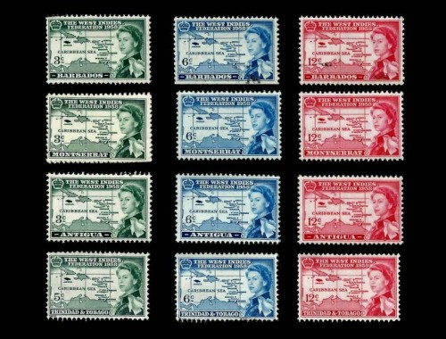west-indies-federation-issue-1958-1.jpg