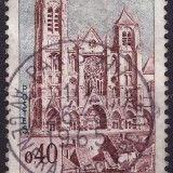 France-4