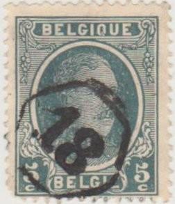 postmbelg-001.jpg