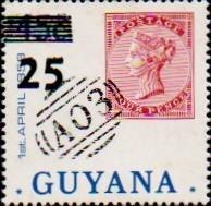 guyana1408.jpg