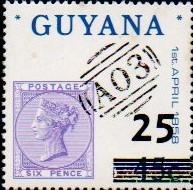 guyana1409.jpg