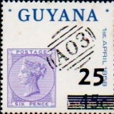 guyana1409
