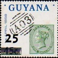 guyana1410.jpg