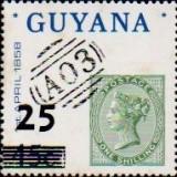 guyana1410