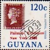guyana1416