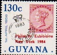 guyana1417.jpg