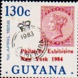 guyana1417