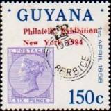 guyana1418